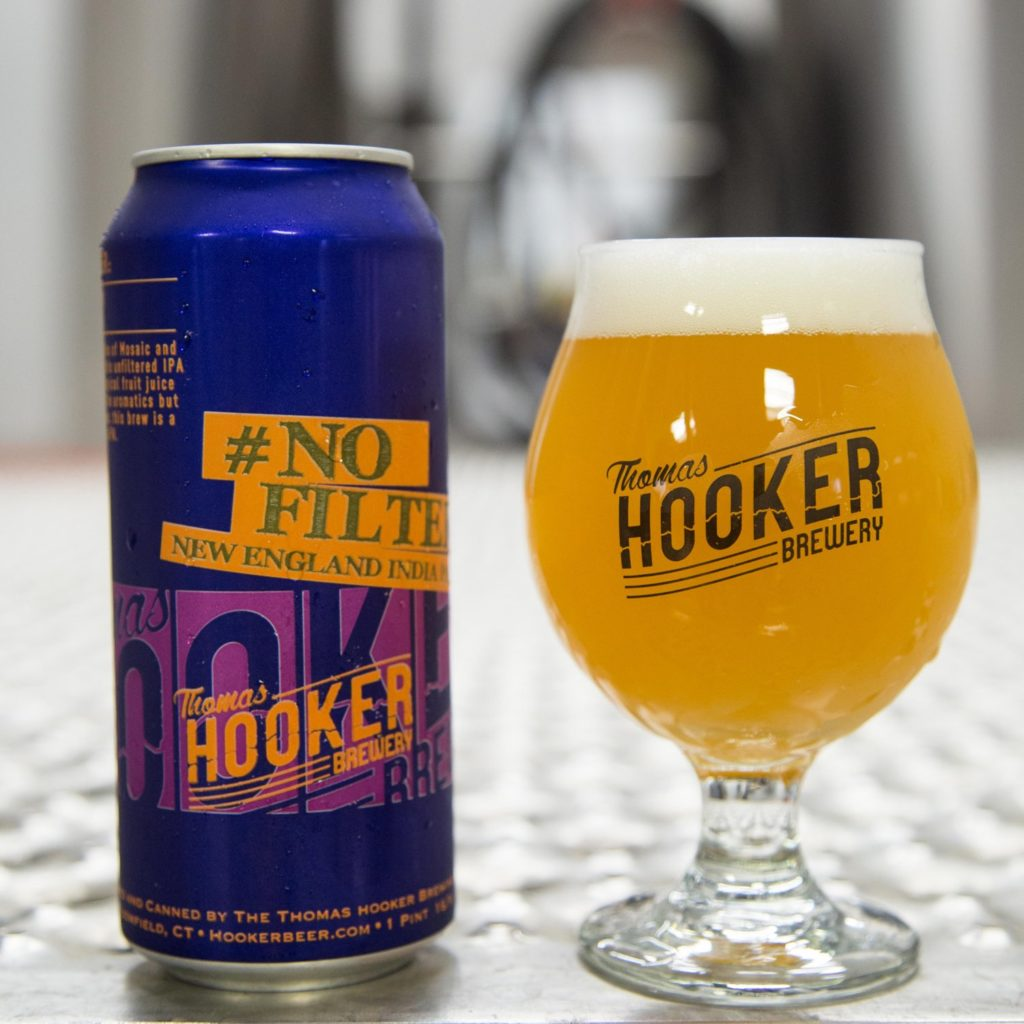 Hooker IPA